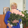 Irina, 56, Dubna
