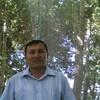 Шерзод Холбаев, 39, г.Фергана