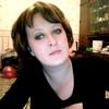 Natalya, 40, Kargopol