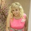 Yuliya, 30, Shumilino