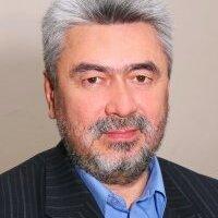 Anton, 64 года, Лев, Иркутск