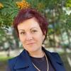 Tatyana, 40, Blagoveshchensk