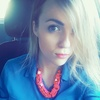 Ирина, 24, г.Нижний Новгород