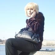 Евгения 47 Барнаул