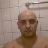 Андрей, 31, г.Штраубинг