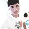 Мухаммед, 23, г.Новосибирск