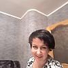 Ирина, 48, г.Мозырь