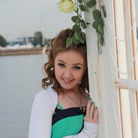 Любовь, 31 год, Дева, Санкт-Петербург