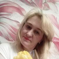 Елена, 50 лет, Телец, Гомель