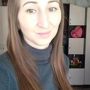 Юлия 26 Лахденпохья