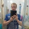 Михаил, 31, г.Свободный