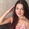 Yana, 40, г.Анталья