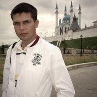 Алексей, 27 лет, Козерог, Вольск