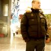 Алексей, 36, г.Нарва