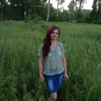 Маргарита, 37 лет, Козерог, Барнаул