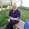 MIHAIL, 61, Gay