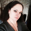 Solnyshko, 33, Temryuk