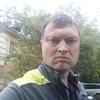 денис, 41, г.Екатеринбург