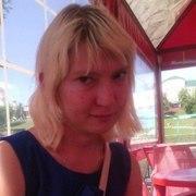 Екатерина 27 Комсомольский (Мордовия)