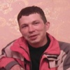 Evgen, 42, г.Богучаны
