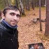 Stas Demyanovskiy, 29, Polevskoy