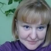 Любовь 54 года (Весы) Сокол