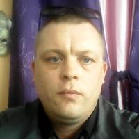 дмитрий, 40 лет, Стрелец, Камень-на-Оби