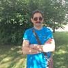 Анатолий, 52, г.Барнаул
