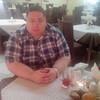 Виктор, 49, г.Омск