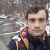 Сергій, 29, г.Жмеринка