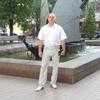 Василий, 59, г.Донецк