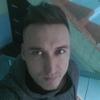 Родион, 26, г.Ташкент