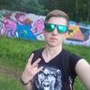 Алексей, 20, г.Железнодорожный