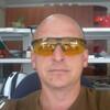 Павел, 39, г.Ладыжин