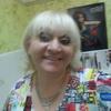 наталья, 47, г.Златоуст