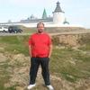 Илья, 37, г.Нижний Новгород