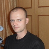 Юрий, 35, г.Нижний Ломов