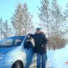 Валерий, 67, г.Медногорск