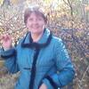 марина, 48, г.Улан-Удэ