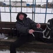 Владимир 44 Бриджтаун