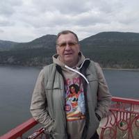 владимир, 63 года, Водолей, Кемерово