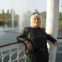 Elena, 40 лет, Весы, Запорожье