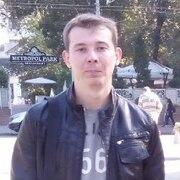 Николай 25 Алексеево-Дружковка