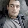 Василий, 31, г.Санкт-Петербург