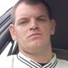 Сергей, 36, г.Гатчина