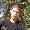 Серега, 22, г.Кролевец