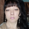 Екатерина, 37, г.Лесозаводск
