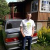 Aleksey Nemcov, 36, Zapadnaya Dvina