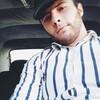 Абдула Алиев, 26, г.Краснодар