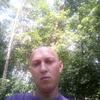 Viktor, 30, г.Киев